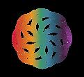 Creative-Spirit-icon-RGB.png