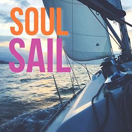 SoulSail.jpg