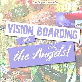 VisionBoardwAngels.jpg