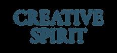 Creative-Spirit-logotype-1color.png