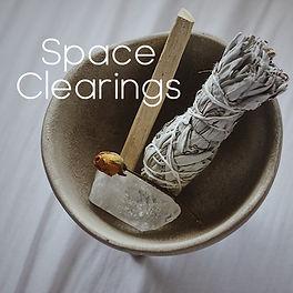 SpaceClearings.jpg