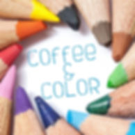 Coffee&Color.jpg