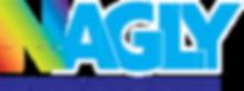 naglylogo-43160809.png