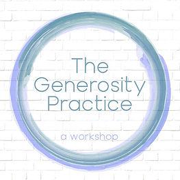 GenerosityPractice.jpg