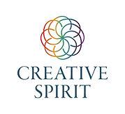 Creative-Spirit-logo-RGB.jpg