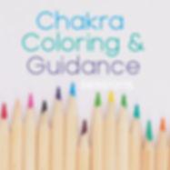 ChakraColoringGuidanceSessions (1).jpg