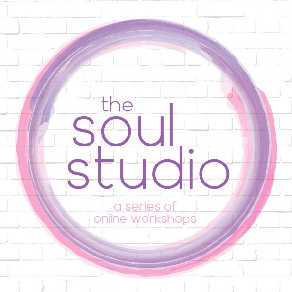 soul studio online workshops