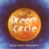 DreamCircle.jpg