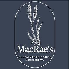 MacRae's.jpg