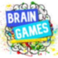 BrainGames1.jpg