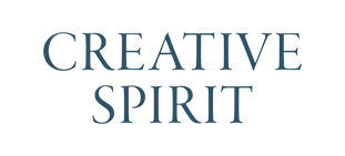 Creative-Spirit-logotype-1color.png