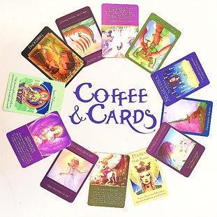 CoffeeCards.jpg