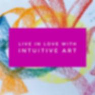 IntuitveArt.jpg