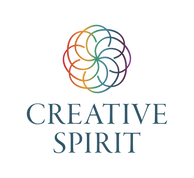 Creative-Spirit-logo-RGB.png