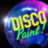 DiscoPaint.jpg