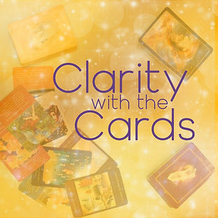 ClarityWithTheCards.jpg