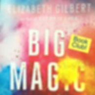 BigMagic2.jpg
