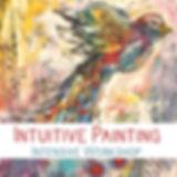 IntuitivePainting.jpg