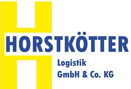 Horstkötter_Logo_Logistik.jpg