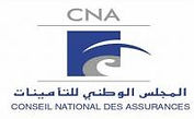Conseil-National-des-Assurances_medium.j