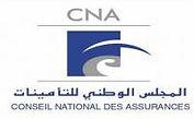 Conseil-National-des-Assurances_medium.j