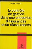 CDG assurance.jpg