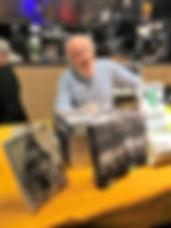 DN au salon livre LTQ 2019.jpg