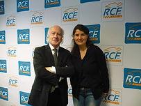 DN chez RCF.JPG