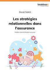 les-strategies-relationnelles-dans-lassu