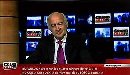 TV Grand Lille.jpg