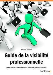 première_couverture_Guide_de_la_visibili