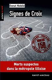 L_SignesDeCroix_couv.jpg