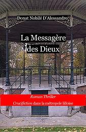 La_messagère_des_Dieux_-_couverture_Face