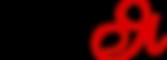 Лого сегодня1 (1).png
