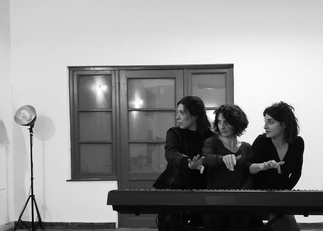 quatuor Alcalines e.jpg