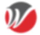 WA_New_Logo.png