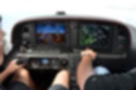 G1000-Cockpit.jpg