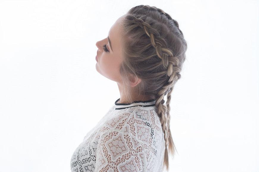 LaurenTrent2016-009-Edit.jpg