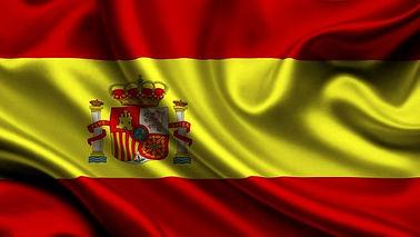 španělská vlajka.jpeg