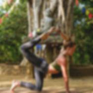 yoga_retreat_sri_lanka_2.jpg