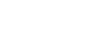 site-logoddd.png