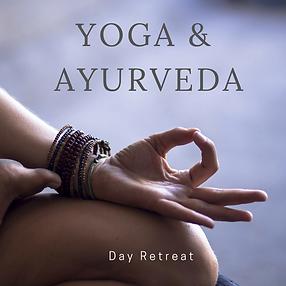 Yoga & Ayurveda.png