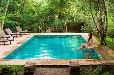 jungle_living_pool_facilities.jpg