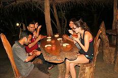 jungle_living_dining.jpg