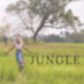 Jungle (1).png
