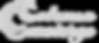 LogoTagline_clear.png
