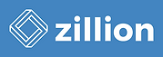 zillion_jewelry_insurance.png