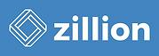 zillion_jewelry_insurance.png