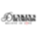 Dunkins_Diamonds_Logo.png