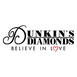 Dunkins_Diamonds_Logo.png